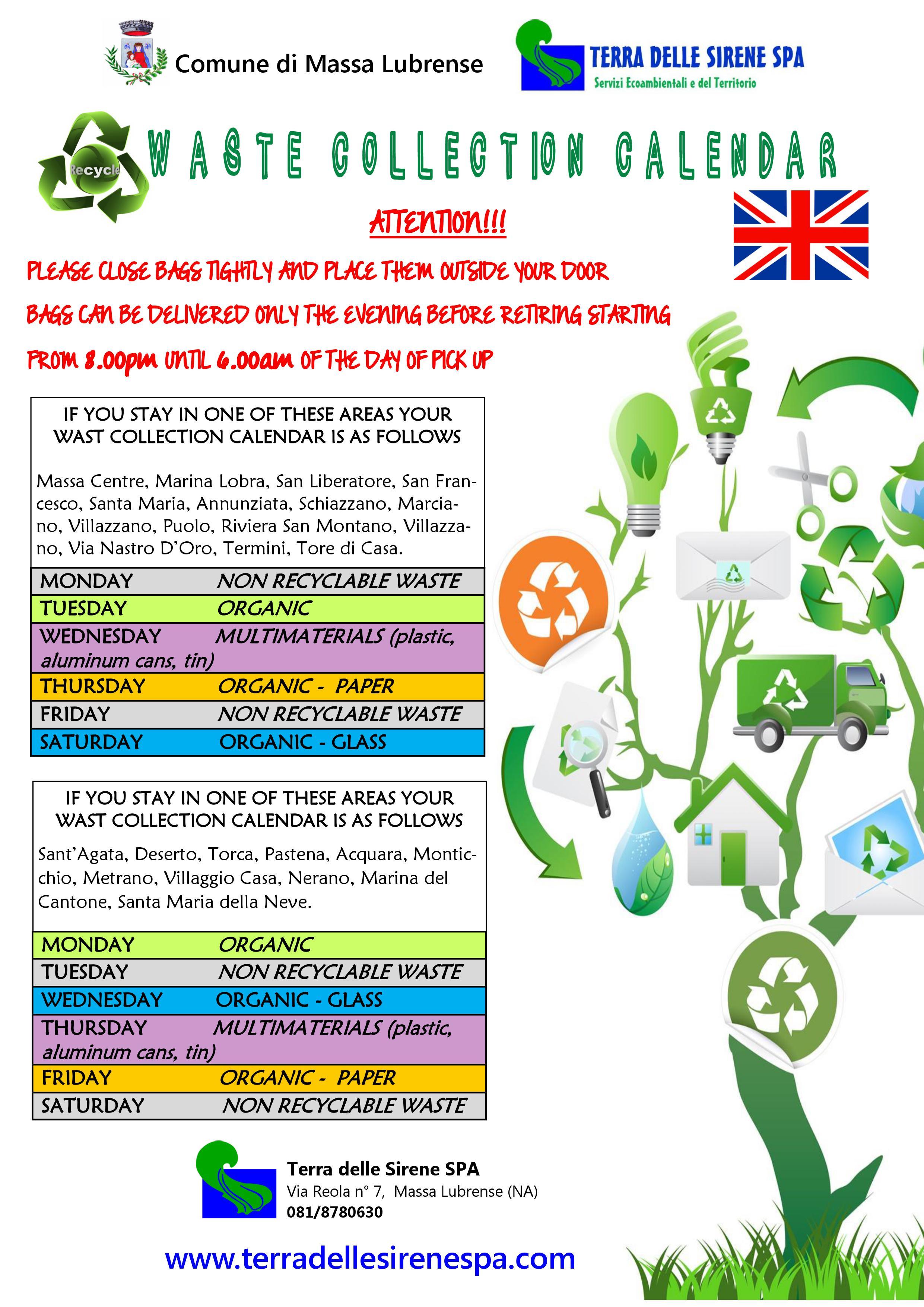 Calendario Traduzione Inglese.Software Di Raccolta Notizie In Inglese Extirano Ml